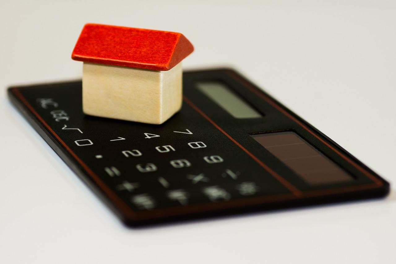 Het financiële deel bij een nieuw huis al gecheckt?