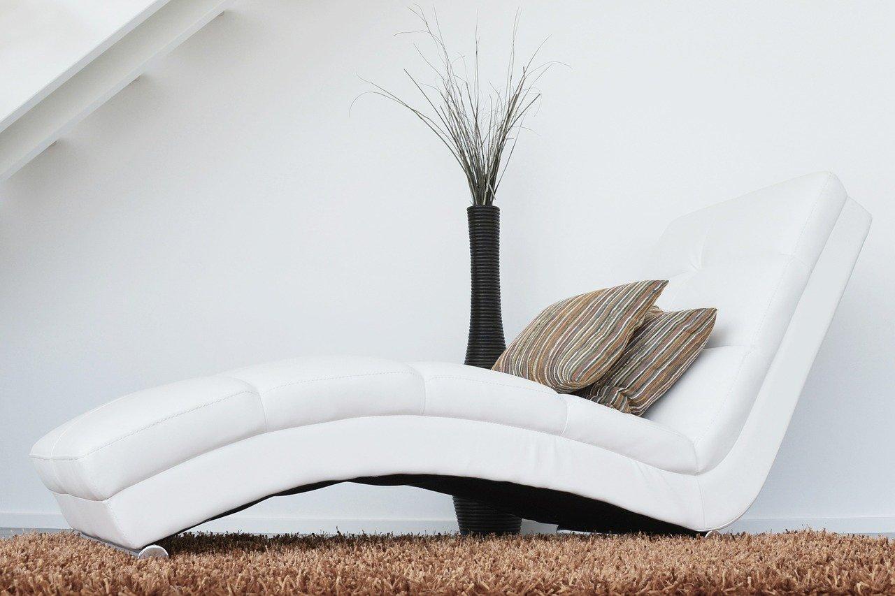 Leuke tips voor een gezellig en knus winter interieur!