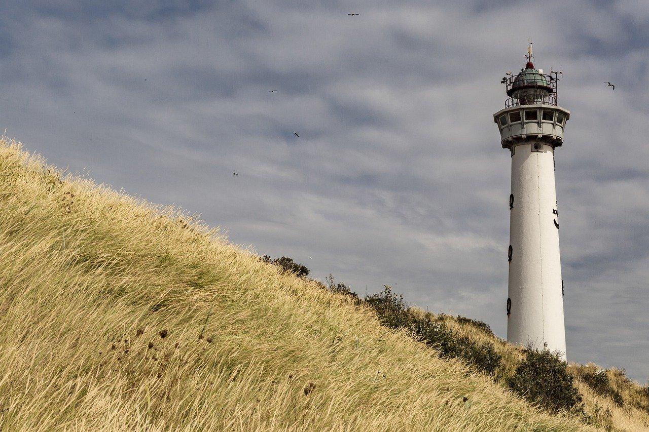 5 vakantie tips in Nederland