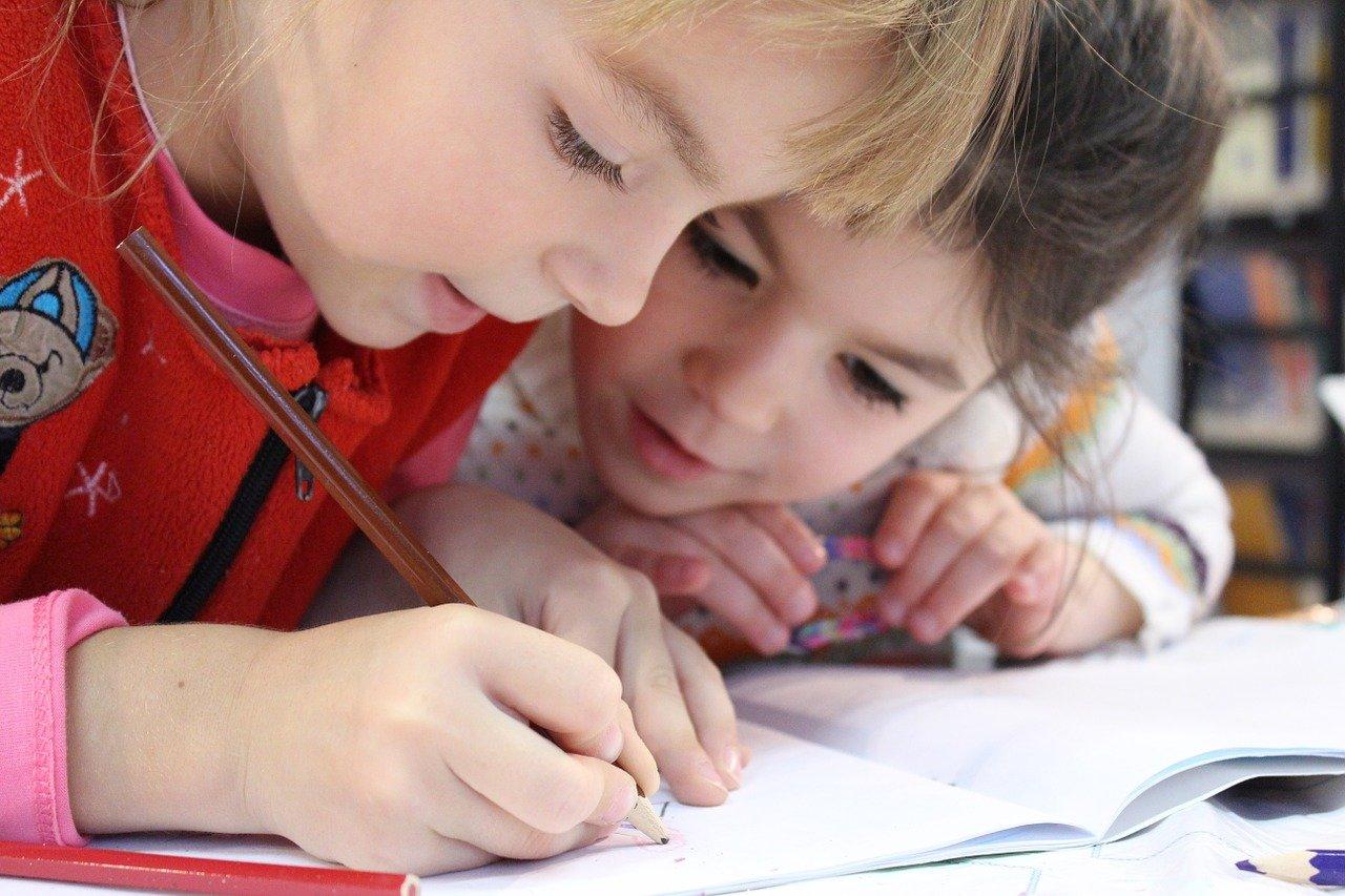Tips voor het organiseren van een kinderfeestje